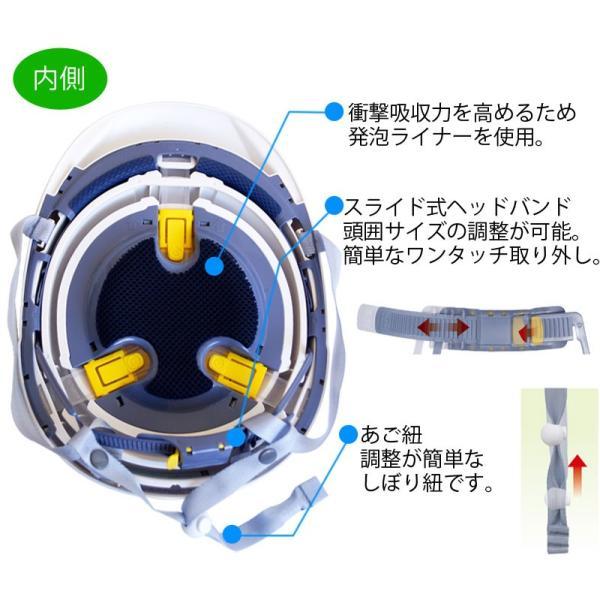 避難・生活用品 防災用品 安全用品 A4サイズ 蛇腹形式 備蓄 収縮式防災ヘルメット オサメット(OSAMET) KGO-01 オレンジ|ring-g|07
