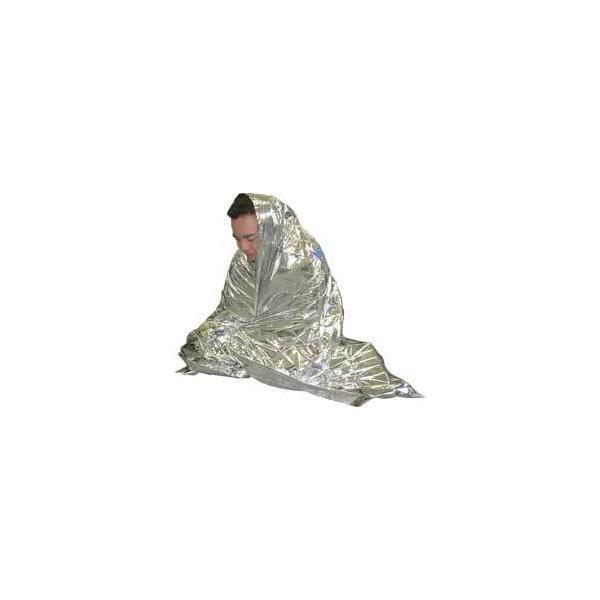 防災グッズ サバイバルシート アルミブランケット レスキューシート 防寒 防風 保温 キャンプ アウトドア 非常用シート ring-g 04