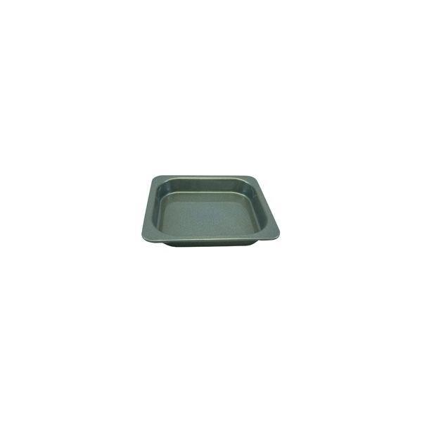 リンナイ 純正部品 (074-008-000) オーブン皿 卓上型ガスオーブン 専用