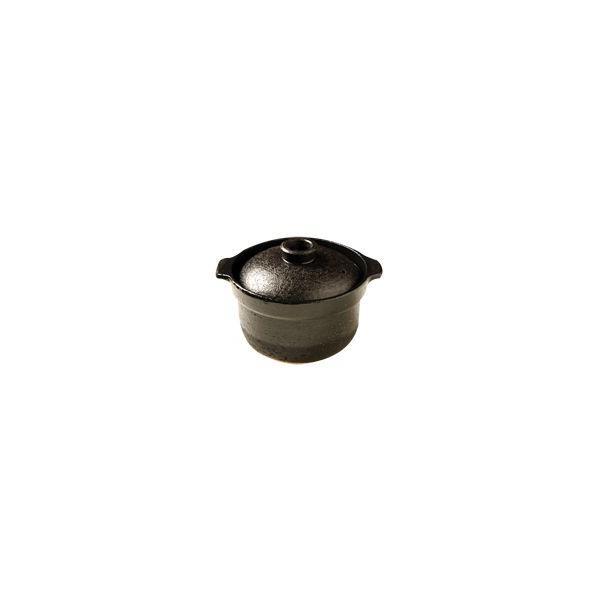 リンナイ 専用炊飯土鍋「かまどさん自動炊き」