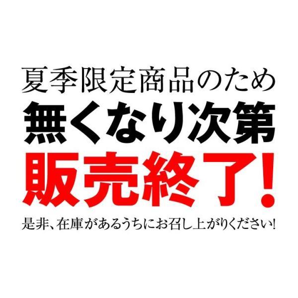 ラーメン 送料無料 ポイント消化☆冷やしジャージャー麺 4食 セット 麺 お取り寄せ セール|rinsendou|12