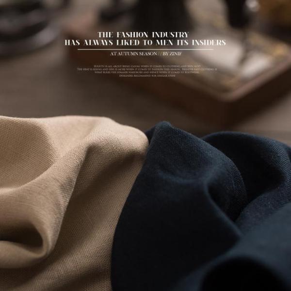 リネン コットン ワンピース Aライン フレアライン リネン 麻 スクエアネック ポケット付き 7分袖 ワンピース レディース|rioty|18