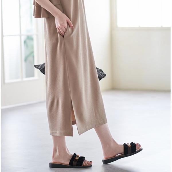 サンダル レディース 履きやすい 可愛いサンダル 歩きやすい おしゃれ 疲れない 靴 シューズ 一部即納|rioty|13