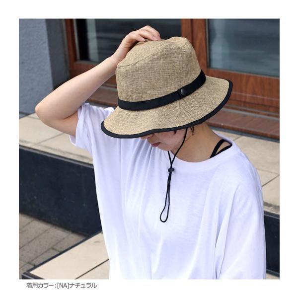 7b5710d3759 ... ノースフェイス 帽子 THE NORTH FACE ハイクハット 全4色 NN01815 HIKE HAT メンズ レディース