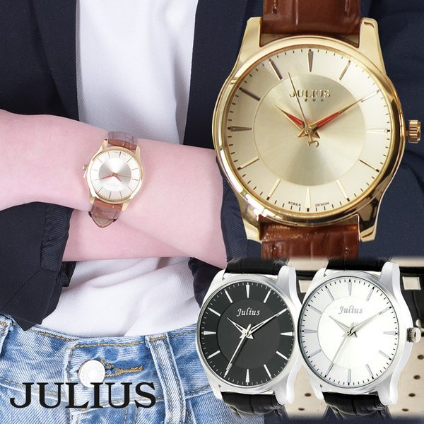 ac443665ee 腕時計 レディース 時計 ブランド 防水 お揃い 可愛い オシャレ シンプル 20代 30代 40代 ...