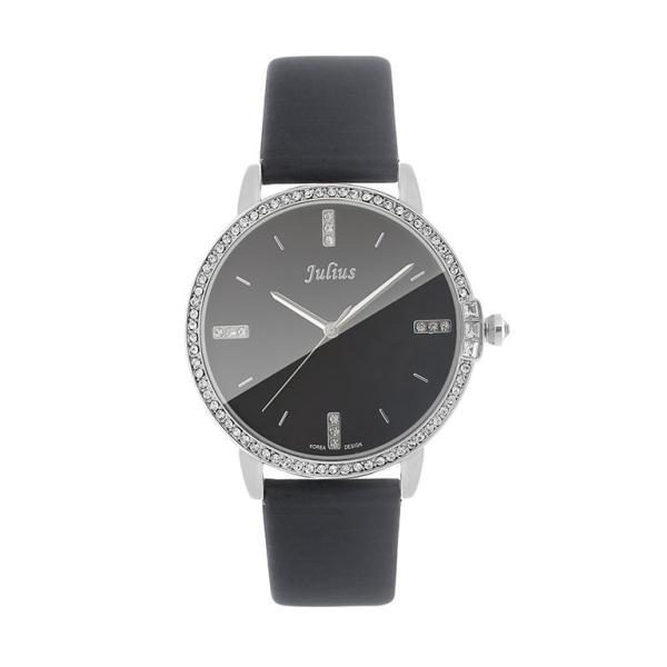 腕時計 レディース 時計 ブランド 防水 おしゃれ かわいい シンプル 30代 40代 アクセサリーカジュアル 20代 オフィス 上品 母の日