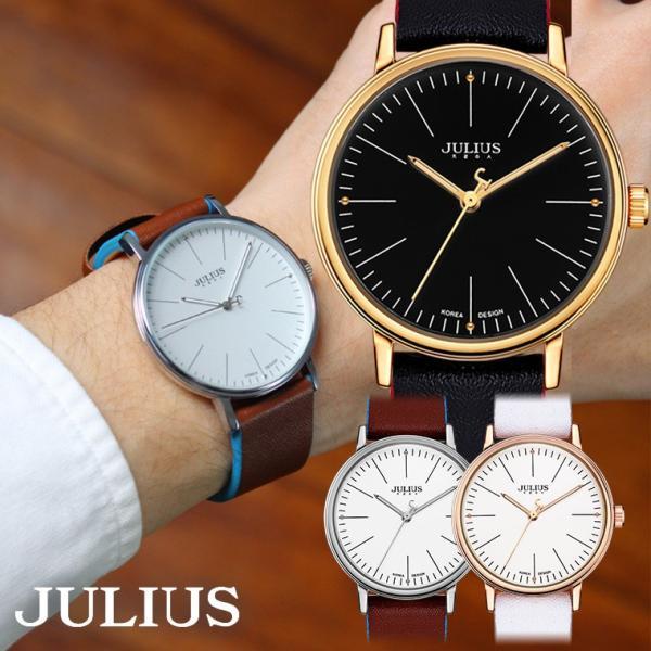 105b241d77 腕時計 メンズ 時計 ブランド 防水 お揃い 男性 シンプル 30代 40代 アクセサリーメンズ ペア ...