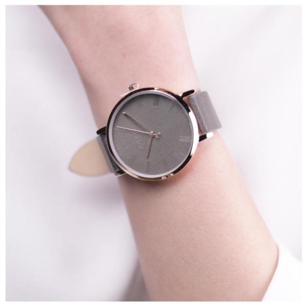sale retailer 70f20 563d9 腕時計 レディース 時計 ブランド 防水 おしゃれ かわいい ...