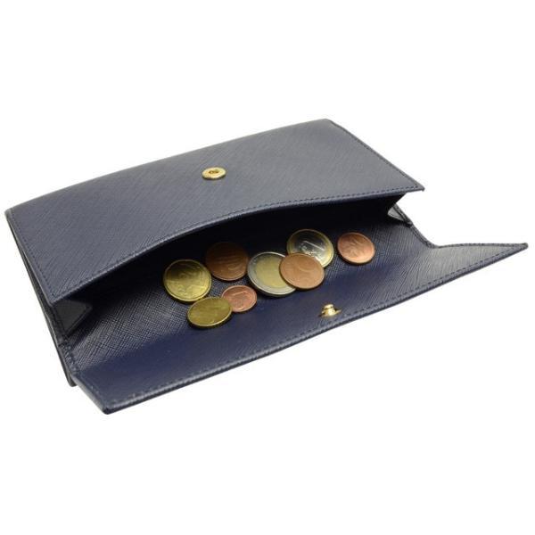 全品5%還元 サルヴァトーレ・フェラガモ Salvatore Ferragamo 財布 長財布 ストラップ付き ヴァラ・リボン 22c423 riverall-men 05