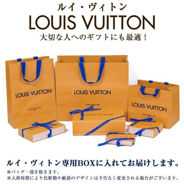 ルイヴィトン LOUIS VUITTON 長財布 ラウンドファスナー モノグラム・キャンバス m61298|riverall-men|05