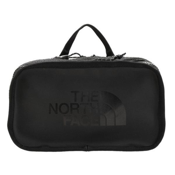 ノースフェイス THE NORTH FACE ウエストバッグ ボディバッグ メンズ nf0a3kyx-kx7|riverall-men|06