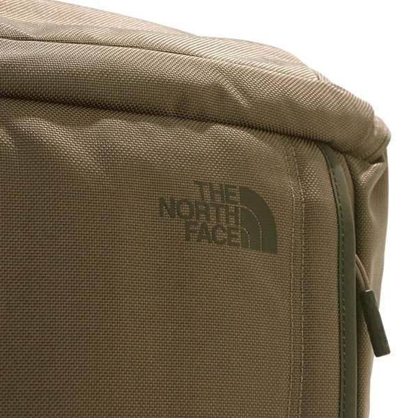 [厳選]ノースフェイス NORTH FACE バッグ リュックサック バックパック メンズ t0c092 riverall-men 05