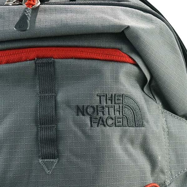 [厳選]ノースフェイス NORTH FACE バッグ リュックサック バックパック メンズ t0chk4|riverall-men|05