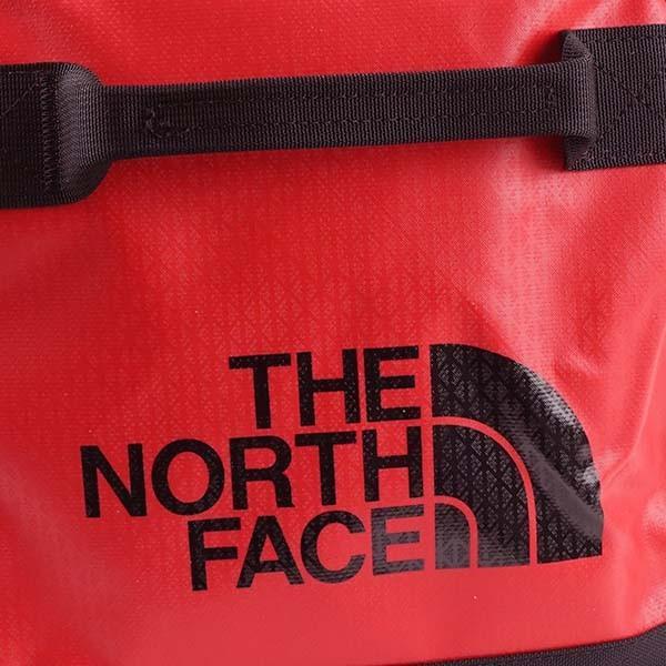 [厳選]ノースフェイス THE NORTH FACE ボストンバッグ リュックサック バックパック アウトドア t0cww4 riverall-men 06