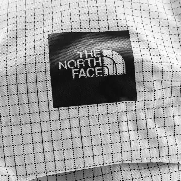 ポイント3%還元 [厳選]ノースフェイス THE NORTH FACE バッグ リュックサック バックパック アウトドア t92sd2 riverall-men 05