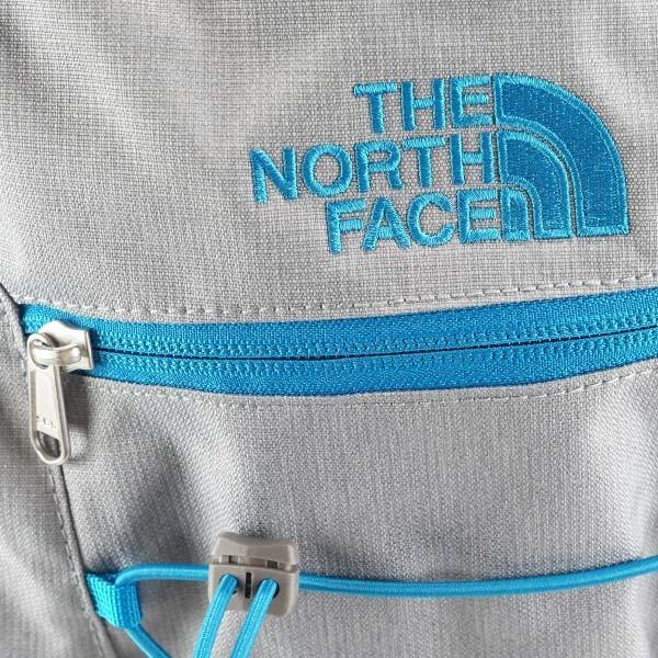 [厳選]ノースフェイス THE NORTH FACE バッグ リュックサック バックパック アウトドア t92zdq|riverall-men|05
