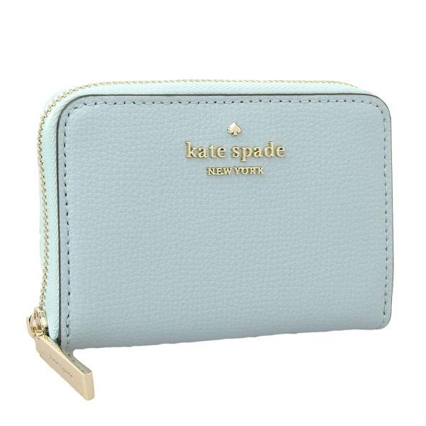 ケイトスペード KATE SPADE 財布 財布 ミント系 レディース wlr00548