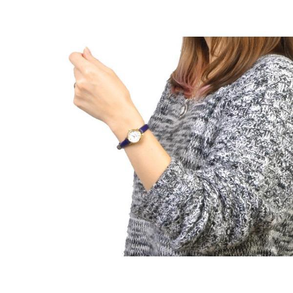 スペシャルセール ケイトスペード kate spade 時計 腕時計 TINY METRO VACHETTA 20mm レディース 1yru0456|riverall|04