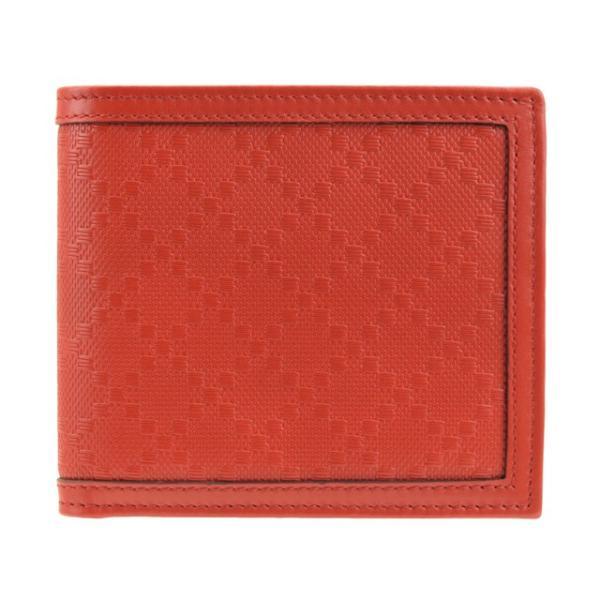 68f6db7b3cfa ... ポイントキャンペーン中 グッチ GUCCI 財布 折財布 二つ折り 父の日 プレゼント メンズ アウトレット