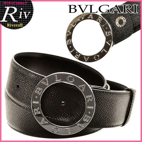 new style b2498 650ab ブルガリ BVLGARI ベルト メンズ 38195