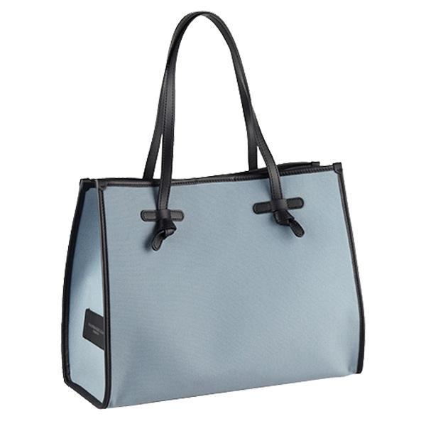 ジャンニキャリーニ GIANNI CHIARINI マルチェッラ 石原さとみドラマ使用バッグ トートバッグ