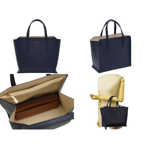 全品3980円均一セール SLY スライ バッグ ショルダーバッグ トートバッグ ハンドバッグ