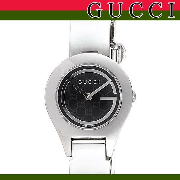 c559a9ece8d1 時計 Gucci 評価 | The Art of Mike Mignola