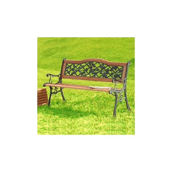 パークベンチ ベンチ ガーデンベンチ
