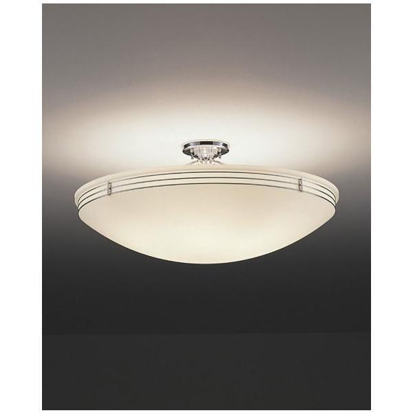 【シーリングライト シルバー 6灯用】照明器具 LED アンティーク エレガント おしゃれ 遠藤照明 ERG5242S