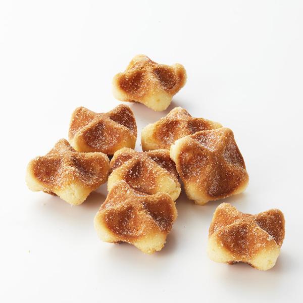 クッキー ギフト 個包装 プチコロコロ まとめ買い|rl-waffle|08