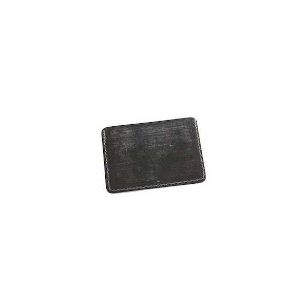 レッドムーン カードケース   BD-LC ブライドルレザー  REDMOON レターパックプラス対応 rmismfukuoka 03