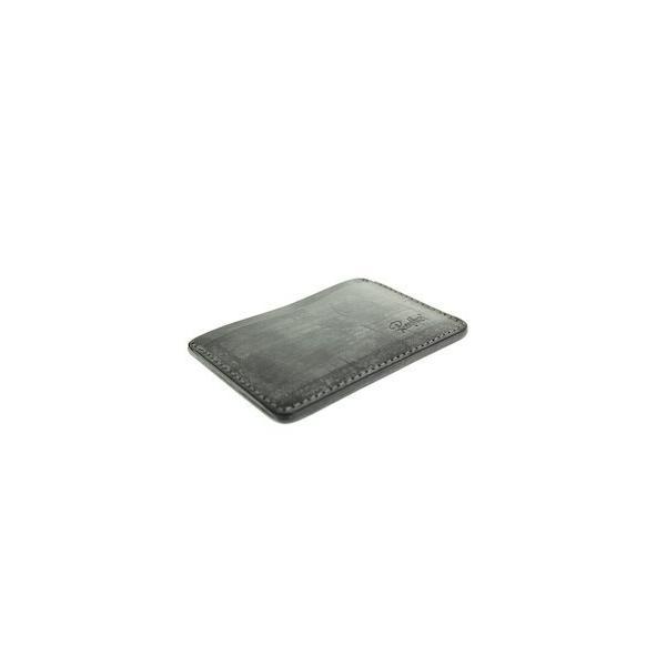 レッドムーン カードケース   BD-LC ブライドルレザー  REDMOON レターパックプラス対応 rmismfukuoka 07