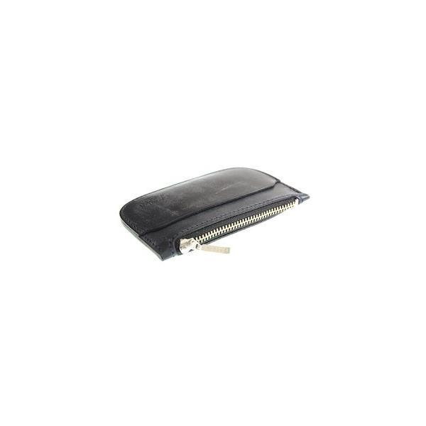 レッドムーン コインケース REDMOON BD-SW ブライドルレザー カード入れ スマートウォレット レターパックプラス対応 rmismfukuoka 05