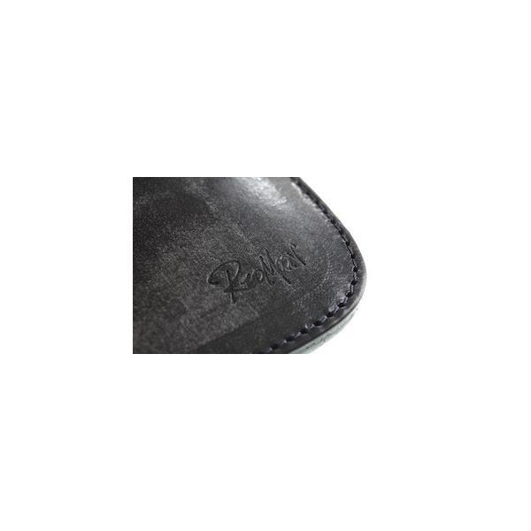 レッドムーン コインケース REDMOON BD-SW ブライドルレザー カード入れ スマートウォレット レターパックプラス対応 rmismfukuoka 07
