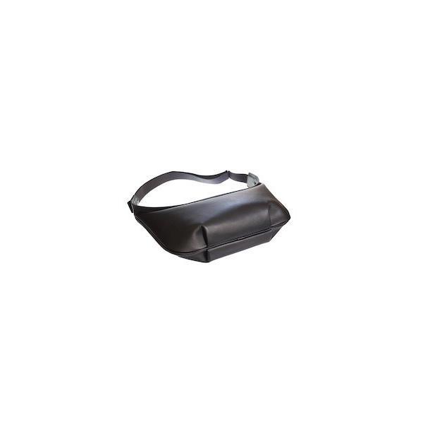レッドムーン バッグ  REDMOON ボディバッグ  LONGSHIP-LGM Lサイズ ショルダーバッグ オイルレザー 51mmコンチョ rmismfukuoka 04
