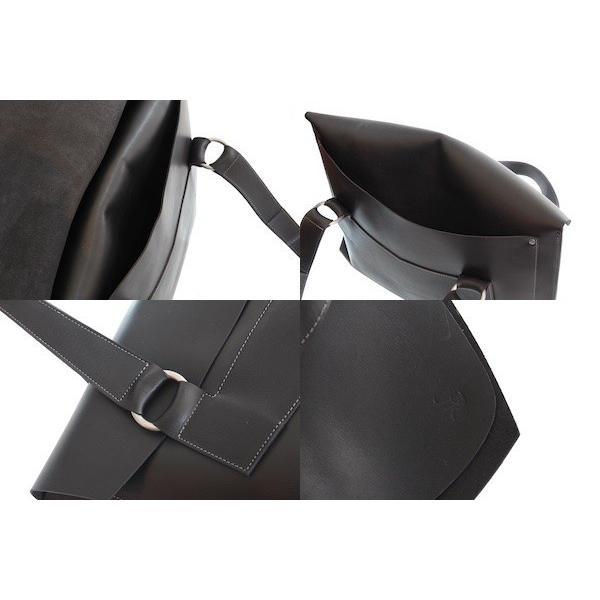 PAILOT RIVER バッグ PR-FLT  トートバッグ オイルレザー メンズバッグ ビジネスバッグ【送料無料】|rmismfukuoka|04
