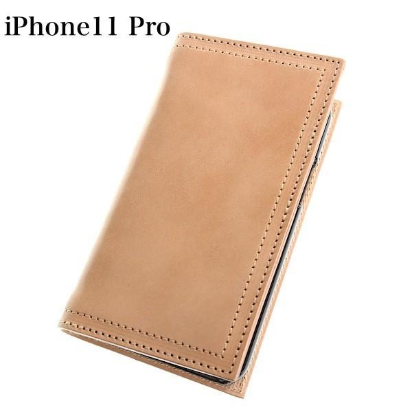 パイロットリバー  スマートフォンケース PAILOT RIVER PR-IPC11P-P  iPhone11Pro用  手帳型【送料無料】iPhoneケース rmismfukuoka
