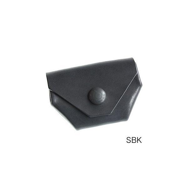 レッドムーン コインケース REDMOON RM-NCCP サドルレザー|rmismfukuoka|02