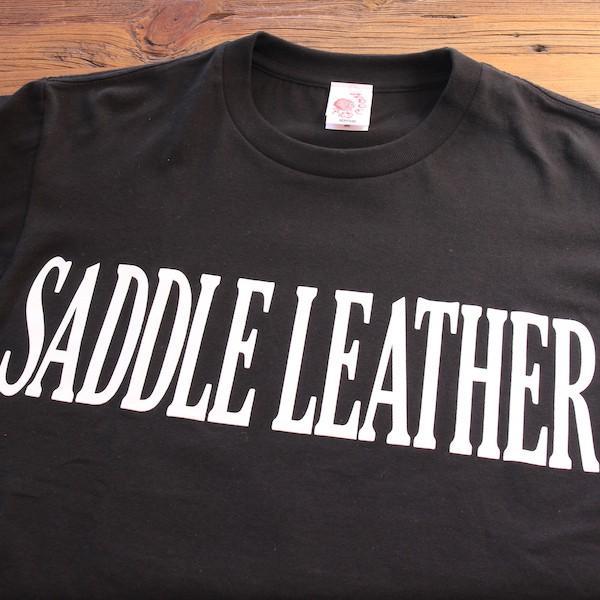 レッドムーン Tシャツ REDMOON RM-T13 メンズ 厚盛りラバープリント ブラック rmismfukuoka 03