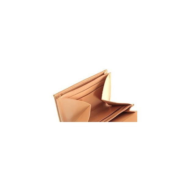 レッドムーン 財布 REDMOON ハーフウォレット THW03-A30 30mmコンチョ レザーウォレット rmismfukuoka 06