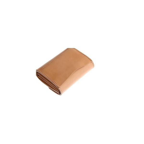 レッドムーン 財布 REDMOON ハーフウォレット THW03-A30 30mmコンチョ レザーウォレット rmismfukuoka 09