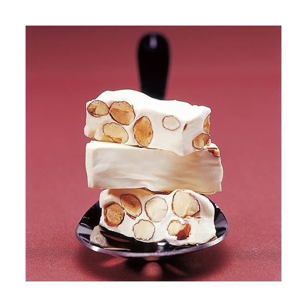 《糖村》法式牛軋糖(フレンチヌガー)-400g (ジッパーバッグ) 《台湾 お土産》|rnet-servic|02