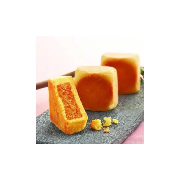 《佳徳》原味佳徳鳳梨酥 パイナップルケーキ(12個入)  《台湾 お土産》|rnet-servic|02