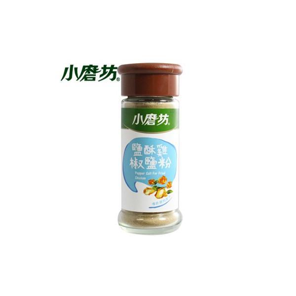 台湾 フライド チキン