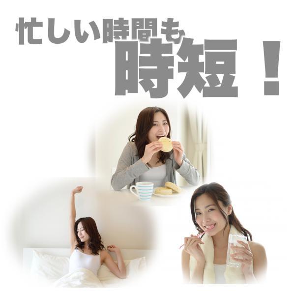 ROAMAN 音波電動歯ブラシ T10 (ピンク/ブルー) 洗顔ブラシ 付き 充電式 持ち運び オーラル 替えブラシ あり 子供 にも おすすめ ソニック 音波振動 roaman 12