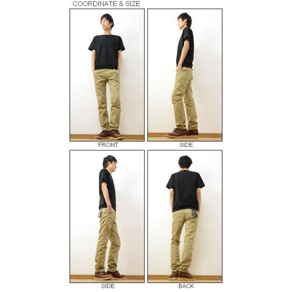 gym master ジムマスター ガゼット サイド パネル クルーネック Tシャツ メンズ レディース 無地 半袖 カットソー 厚手 スウェット スエット G521351 robinjeansbug 02