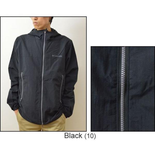Columbia(コロンビア) Hazen Jacket ヘイゼンジャケット マウンテンパーカー 2014-2015年モデル アウトドアアウター 山登り 防水 メンズ レディース PM3613 robinjeansbug 05