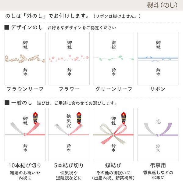 入浴剤 ギフト/ローズブーケバスギフト (C)/誕生日 クリスマス お返し|rocce|05