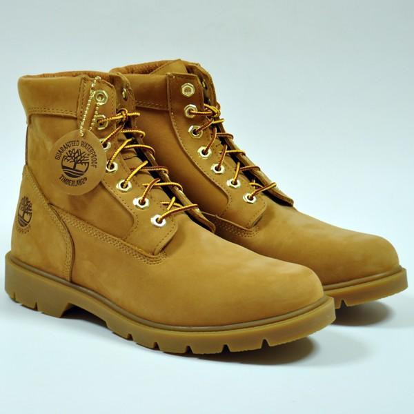 Timberland ティンバーランド メンズ 6インチ/6INCH  ブーツ/BASIC BOOT 19079 靴|rock|03