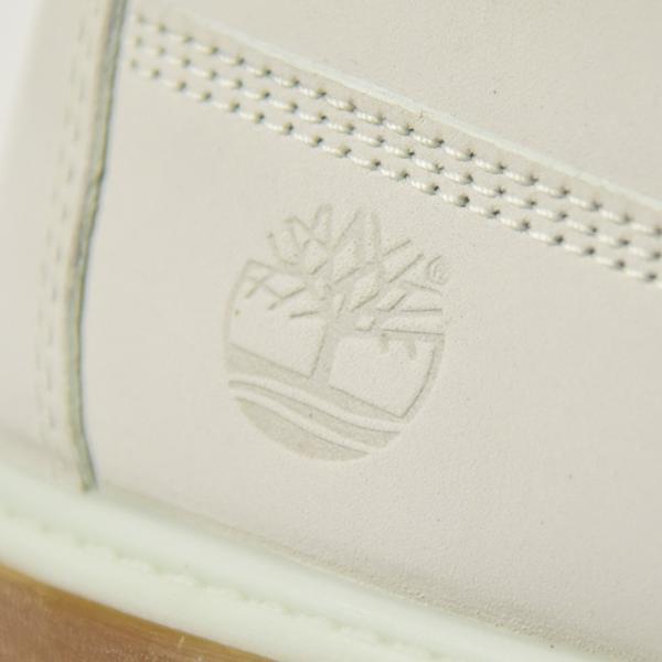 Timberland ティンバーランド NELLIE CHUKKA DOUBLE WATERPROOF BOOT(ネリーチャッカダブルウォータープルーフブーツ) A1NDK ライトブルー 靴|rock|06